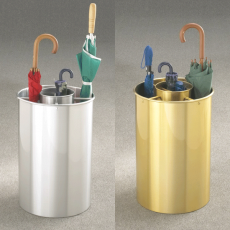 Combo Standard & Tote Size Umbrella Cylinders (Holds 30)