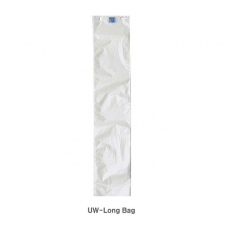 Replacement Wet Umbrella Long Bags