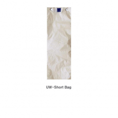 Replacement Wet Umbrella Short Bags